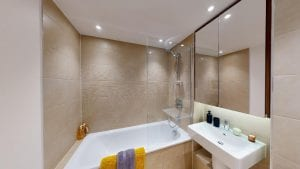 SO-Resi-Clapham-Park-Bradley-House-Bath