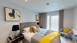 SO-Resi-Clapham-Park-Bradley-House-Bed2
