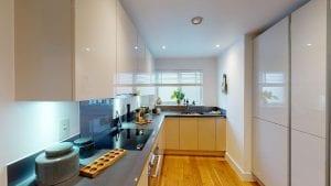 SO-Resi-Clapham-Park-Bradley-House-K1