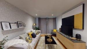 SO-Resi-Clapham-Park-Bradley-House-R1
