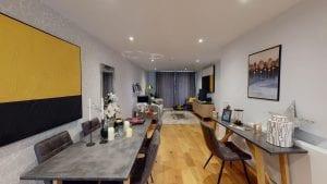 SO-Resi-Clapham-Park-Bradley-House-R2