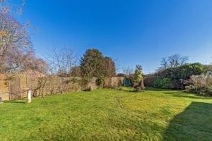 Manor Road Property | Swift Aspect